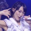 声優アイドルグループ i☆Risの茜屋日海夏ちゃんがライブできれいなツルワキを披露!