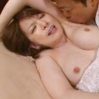 辻本りょうが吉村卓に白くて清楚なツルワキを執拗にワキナメされて性感に悶える☆