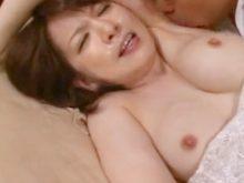 辻本りょうが吉村卓に白くて綺麗なツルワキを執拗にワキ舐めされて快感に悶える!