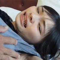 「だめだめっ☆」って言ってるのにビンカンすぎるワキの下をくすぐられてガチで喘ぐ悶絶する少女顔美10代小娘