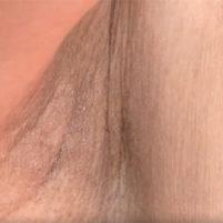 【高画質ワキフェチ動画】セクシーキャンギャルたちのリアルなワキの下(ジョリワキ多数)