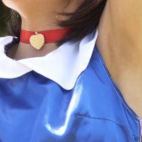 【高画質ワキフェチ動画】ライブ前にしっかりと処理をしているワキの下が魅力的なアイドル松山あおい