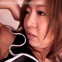 グラマラスすぎるプレミア女優KAORIが、その豊満BODYを6つのガチンコ本番シチュエーションでたっぷりと魅せつける!大人の色香を曝け出し、本気度もいつもよりUPのセックス三昧!KAORIのマンコが6本の男根を受け入れ、感じまくる渾身のセックスパフォーマンススペシャル!