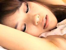 爆乳ロリ顔アイドル 西田麻衣ちゃんのワキのシワがしっかり見える接写ショット!